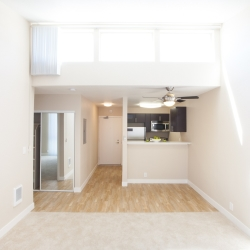 MtSutroApartments-gallery-06