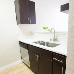 MtSutroApartments-gallery-08