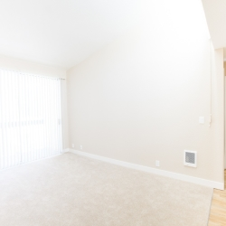 MtSutroApartments-gallery-10