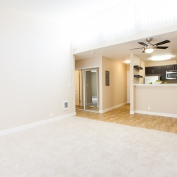 MtSutroApartments-gallery-13