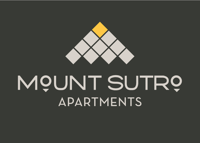 Mt. Sutro Apartments